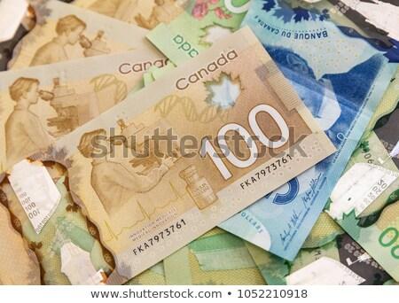 Zdjęcia stock: Inny · wartości · biurko · działalności · ceny