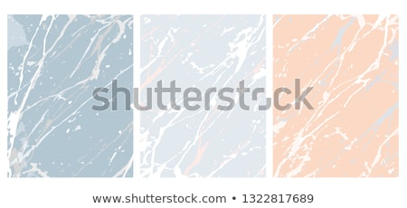 two color shade background Stock photo © MiroNovak