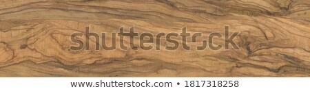Stock photo: Antique parquetry