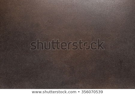 seamless rusted metal texture stock photo © arenacreative
