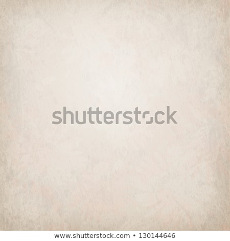 старые цветок бумаги холст текстуры фоны Сток-фото © ezggystar