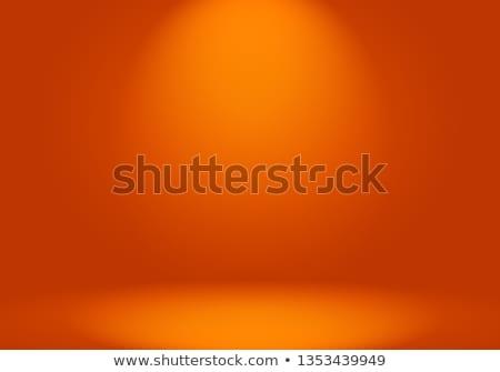 メディア · レンズ · ロゴタイプ · カメラ · ベクトル · 芸術 - ストックフォト © netkov1
