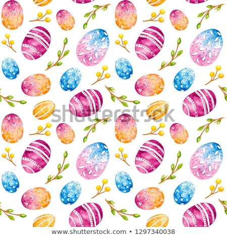 сломанной · яйцо · оболочки · белый - Сток-фото © natika