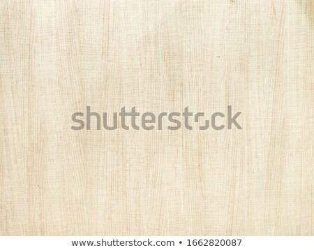 Ceniza crudo madera naturales Foto stock © MiroNovak