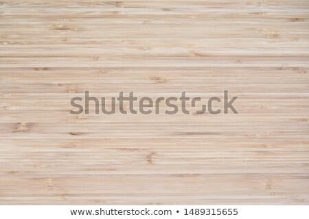 Sklejka tekstury płyta drewna Zdjęcia stock © grafvision