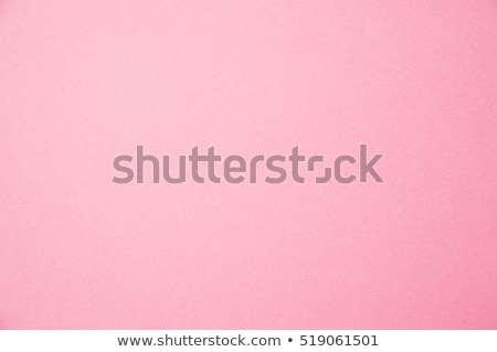 Rose papier macro pliées rouler wallpaper Photo stock © ldambies