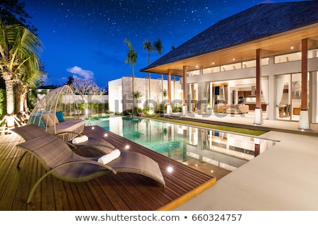 Luxury Stock photo © pressmaster