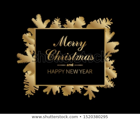 Greetings to everyone ! Stock photo © stockyimages