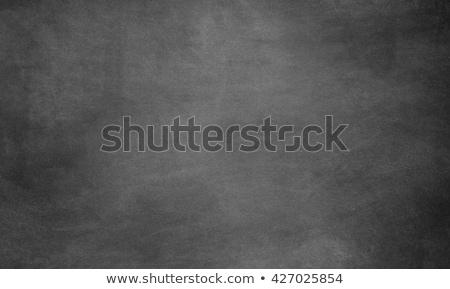 Abstract donkergrijs textuur voorraad vector papier Stockfoto © punsayaporn