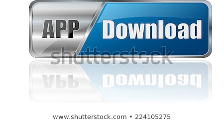 кнопки щит бесплатно скачать защиту Сток-фото © limbi007