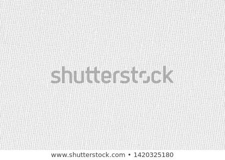 kumaş · renkli · model - stok fotoğraf © juniart