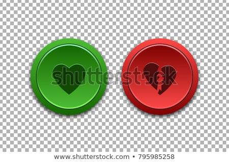 web internet social square vector black button icon design set stock photo © rizwanali3d