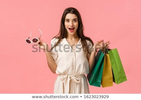 Want to buy a souvenir? Stock photo © hsfelix