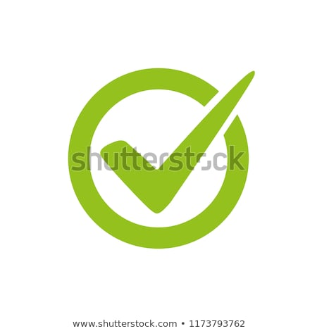 icon · grafisch · ontwerp · sjabloon · vector · geïsoleerd · internet - stockfoto © haris99