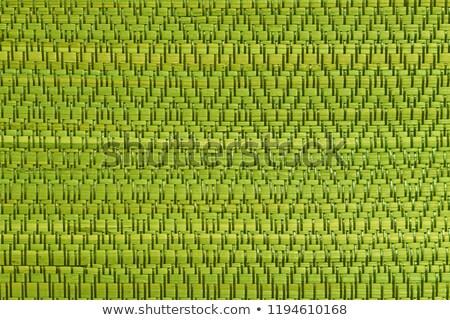 Brązowy wiklina tekstury drewna streszczenie Zdjęcia stock © dariazu