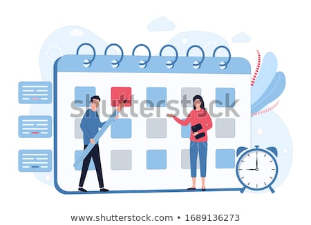 プログラム ベクトル メタファー ソフトウェア インストール ストックフォト © RAStudio