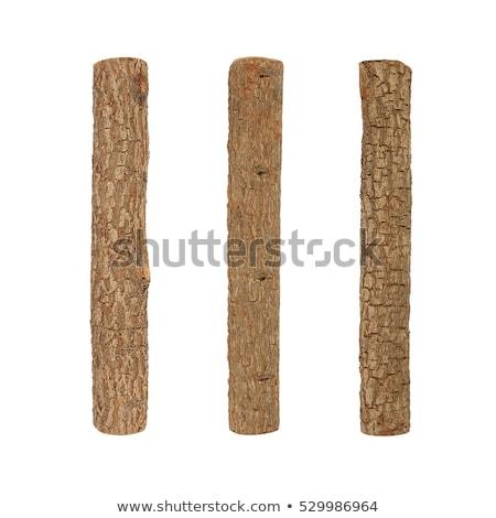tekstury · drzewo · drewna · meble - zdjęcia stock © stevanovicigor