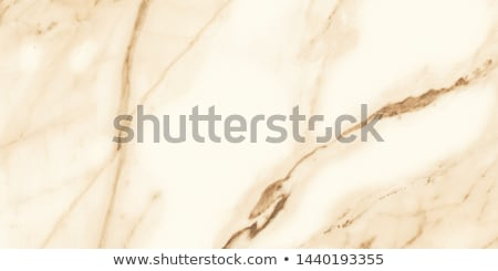 High resolution brown marble Stock photo © saransk