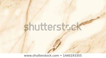 alto · marrom · mármore · luz · projeto - foto stock © saransk