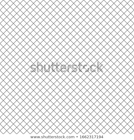 diagonal lines crossing pattern background Stock photo © SArts