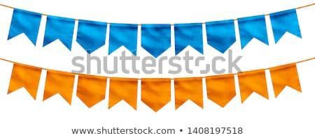 kolorowy · powitanie · streszczenie · tle · zabawy · karty - zdjęcia stock © SArts