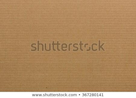 Cartone cartone wallpaper graphic design elemento poster Foto d'archivio © pakete