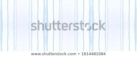 Rózsaszín szőnyeg textúra vászon vászon fehér Stock fotó © ivo_13