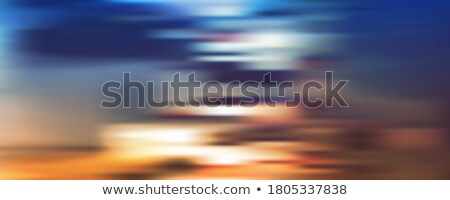 abstract technology based web template Stock photo © pathakdesigner