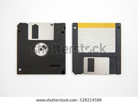 öt · szín · öreg · számítógép · háttér · oktatás - stock fotó © zzve