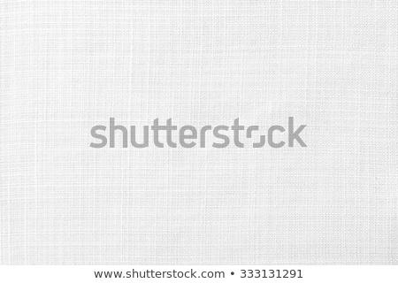Drága papír tapéta közelkép feketefehér természet Stock fotó © IMaster