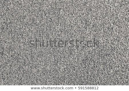 New carpet texture Stock photo © stevanovicigor