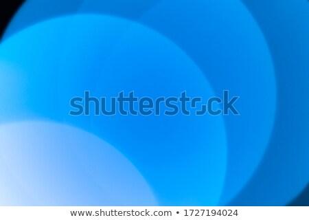 Abstract Blur meervoudig zachte witte Stockfoto © frannyanne
