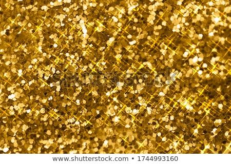 gold coin stack with stars Stock photo © gladiolus