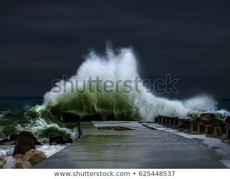 生 電源 高速 モータ クロム ストックフォト © Stocksnapper