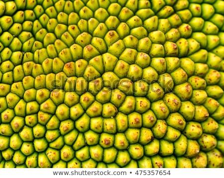 Macro textura comida asiático tropical Camboja Foto stock © ldambies