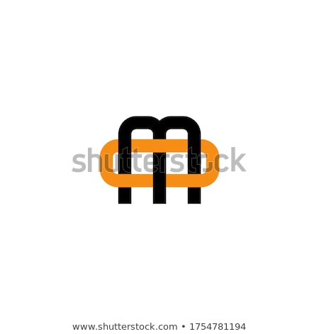 abstract artistic creative om text stock photo © pathakdesigner