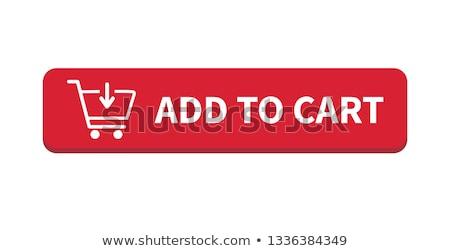 add Stock photo © zittto