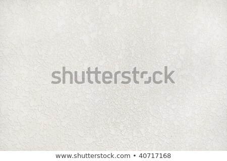 Off white indoor wall texture Stock photo © rcarner
