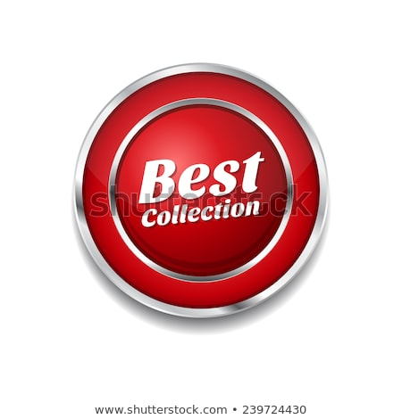 best deal glossy shiny circular vector button stock photo © rizwanali3d