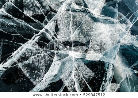 bianco · quarzo · pietra · rock · cristallo - foto d'archivio © vapi