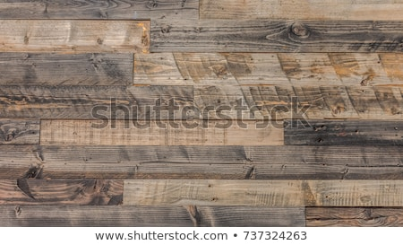 Fa hátterek minták terv igazi fából készült Stock fotó © taviphoto