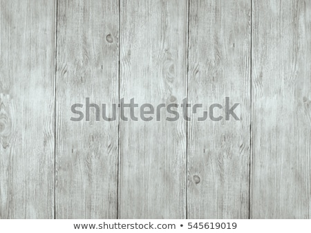 bitches on a wooden board background Stock photo © RuslanOmega