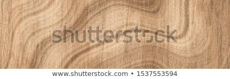 kesmek · ağaç · soyut · model · arka - stok fotoğraf © haraldmuc