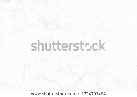 Seamless texture - surface of stone boulder Stock photo © pzaxe