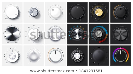 Dial Stock photo © timbrk