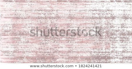 Perde detay çapraz yeşil kumaş kırmızı Stok fotoğraf © jakatics