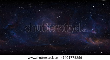 Przestrzeni nauki technologii niebo streszczenie charakter Zdjęcia stock © tracer