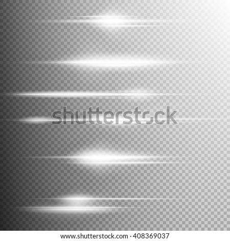 luz · mover · efeito · transparente · eps · 10 - foto stock © beholdereye