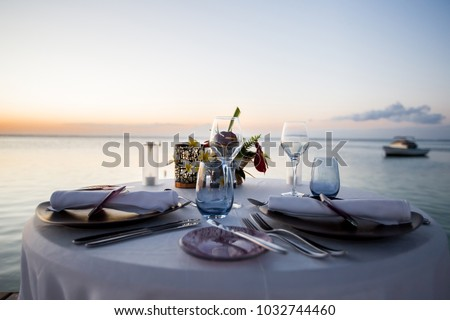пару · столовой · ресторан · бизнеса · любви - Сток-фото © IS2