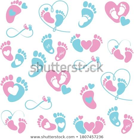 concept premature baby day Stock photo © Olena